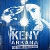 Kenny ARKANA  Tout tourne autour du soleil