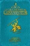 Joseph DELANEY L'épouvanteur T.7