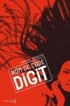 Annabel MONAGHAN Nom de code digit