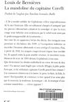 Louis De BERNIÈRES  La mandoline du Capitaine Corelli