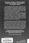 E.L. JAMES  Cinquante nuances de Grey T.1