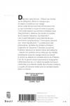 E.L. JAMES  Cinquante nuances de Grey T.2 : Cinquante nuances plus sombres