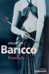 Alessandro BARICCO  Emmaüs