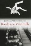 Jean-Baptiste HARANG  Bordeaux-Vintimille