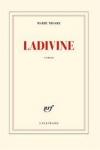 Marie NDIAYE  Ladivine