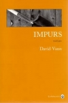 David VANN  Impurs