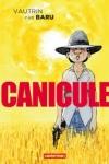 BARU  Canicule
