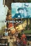 Luc BRUNSCHWIG et Roberto RICCI  Urban T.2