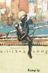 Benjamin FLAO  Kililana song T.1