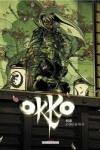 HUB  Okko T.8