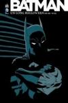 Jeph LOEB et Tim SALE  Batman - Un long halloween