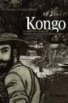 Christian PERRISSIN et Tom TIRABOSCO  Kongo