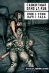 David SALA d'après Robin COOK  Cauchemar dans la nuit