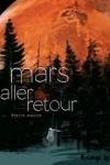 Pierre WAZEM  Mars aller retour