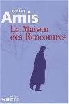 conseil-R-AMIS-MAISON
