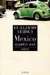 conseil-R-ARRIAGUA - MEXICO