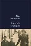 conseil-R-AUROUSSEAU-CHAROGNE