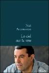 conseil-R-AUROUSSEAU-CIEL