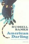 conseil-R-BANKS-DARLING