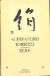 conseil-R-BARICCO-SOIE