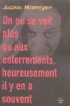 conseil-R-BERROYER-ENTERREMENTS