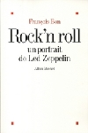 conseil-R-BON-ROCK
