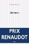 conseil-R-CARRERE-LIMONOV