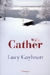 conseil-R-CATHER-LUCY