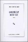 conseil-R-CHEVILLARD-OREILLE
