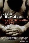 conseil-R-DAVIDSON-ROUILLE