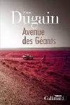 conseil-R-DUGAIN-AVENUE