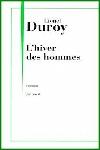 conseil-R-DUROY-HIVER