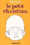 conseil-BD-BLUTCH-CHRISTIAN