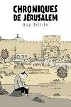 conseil-BD-DELISLE-JERUSALEM