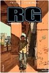 conseil-BD-DRAGON-RG