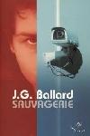 conseil-P-BALLARD-SAUVAGERIE