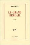 conseil-P-BARTELT-BERCAIL
