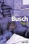 conseil-P-BUSCH-NORD