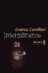 conseil-P-CAMILLERI-INTERMITTENCE