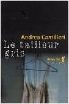conseil-P-CAMILLERI-TAILLEUR