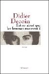 conseil-P-DECOIN-FEMMES