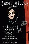 conseil-P-ELLROY-MOISSON