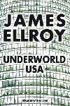 conseil-P-ELLROY-UNDERWORLD