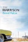 conseil-P-HARRISON-MAITRE