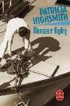 conseil-P-HIGHSMITH-RIPLEY