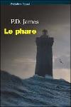 conseil-P-JAMES-PHARE