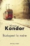 conseil-P-KONDOR-BUDAPEST