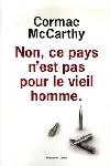 conseil-P-MCCARTHY-PAYS