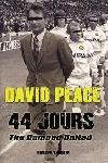 conseil-P-PEACE-44