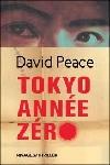 conseil-P-PEACE-TOKYO